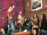 Troca de casais em grupo em SP cai na net com video porno proibido