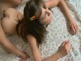 Incesto Novinha adolescente sendo enrabada pelo irmão é filmada a foda dos dois em video incesto porno