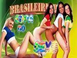 Porno filme copa do mundo das fodas brasileiras