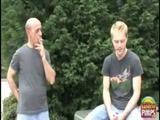 Video Gay de Coroa fodendo com novinho em Video de gays transando no Brasil