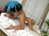 Porno comendo a filha da vizinha gostosa