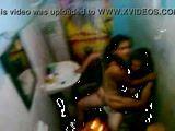 Porno Novinhas fazendo sexo dentro do banheiro em sexo amador
