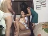 Casal estuprando a propria sobrinha neste video de sexo a força Incesto