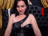 Porno Brasileiro com essa vadia gostosa fodendo muito no Video Porno