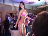Porno Brasileiro Varias gostosas fodendo no carnaval Porno Brasileiro
