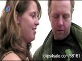 Incesto pai seduzindo a filha novinha pra foder sua buceta gostosa neste video Incesto Real