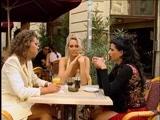 Flagra amador com mulheres traindo seus maridos no encontro de casais