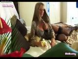Zoofilia com Gostosa fazendo sexo com cavalo neste video Porno zoofilia gratis