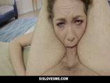Videos Incesto Loirinha novinha fodendo com cunhado dotado estuprando sua buceta carnuda
