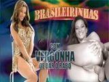Com vergonha de dar o rabo Brasileirinhas