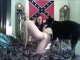 Videos Zoofilia Irmãs Novinhas fazendo sexo com cachorro no Porno Incesto de zoofilia