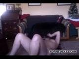 Videos de Zoofilia Leticia de Cuiaba caiu na net fazendo sexo com seu cachorro na zoofilia amadora