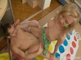 Novinha Gostosa fazendo sexo com namorado vazou na net o Porno amador
