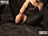 Videos Zoofilia Loirinha mexicana caiu na net transando com cachorro Porno mexicano com tica gostosa